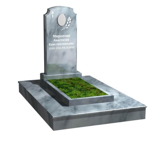цены на памятники самара интернет