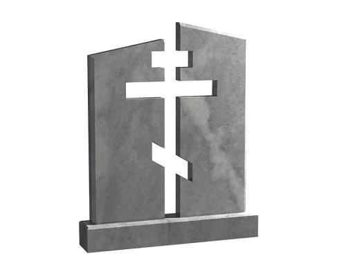 Цена на памятники в самаре крест памятники на могилу каталог псков