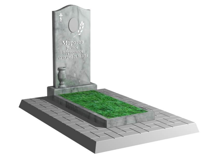 Цена на памятники в самаре заказать памятники гранит новосибирск брусчатка