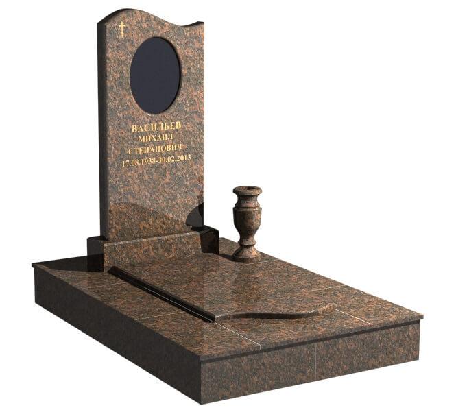 Цены на памятники в самаре о продаже гранитные памятники ростова минск цены
