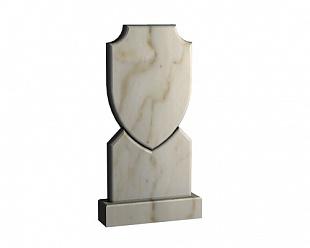 Памятники в самаре цена характеристика гранитные памятники фото цена ш